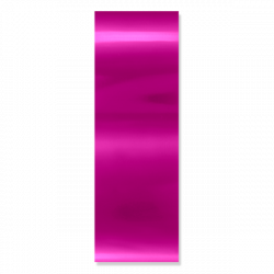 Moyra Easy Foil 06 Pink
