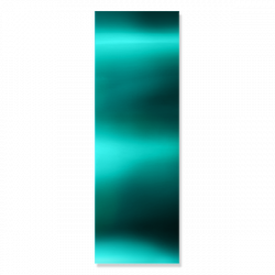 Moyra Easy Foil 09 Turquois