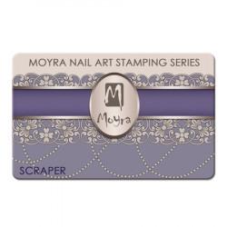 Scraper Moyra 03