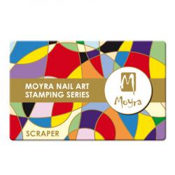 Scraper Moyra 04