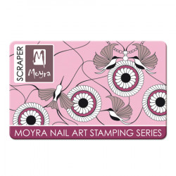 Scraper Moyra 05