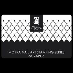 Scraper Moyra 07