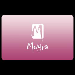 Scraper Moyra 08