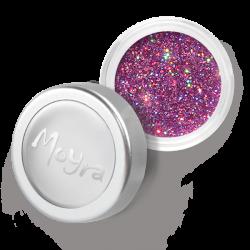 Moyra Glitter Powder 13