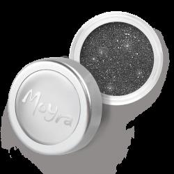 Moyra Glitter Powder 33