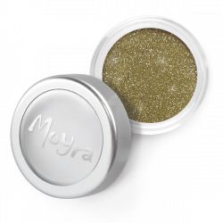 Moyra Glitter Powder 34