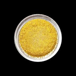 Moyra Caviar 0.4mm Gold