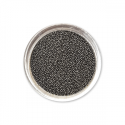 Moyra Caviar 0.4mm Graphite