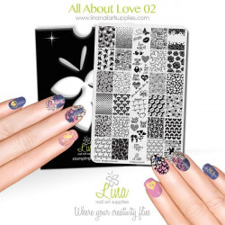 All About Love 02