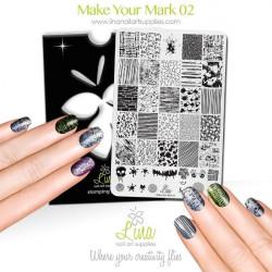 Make your Mark 02