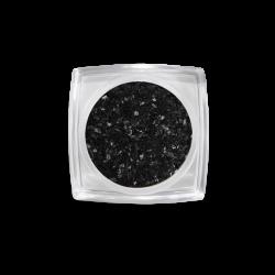 Moyra Black Fillings