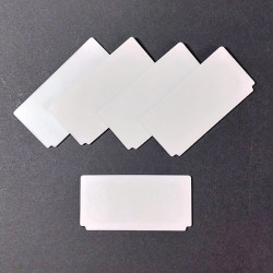 Moyra Tip card Display