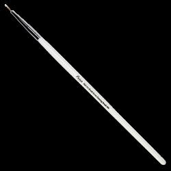 Moyra Nail Art Brush 00...
