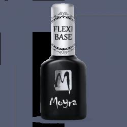 Flexi Base