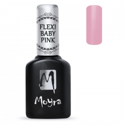Flexi Baby Pink