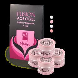 Moyra Fusion Acrylgel...