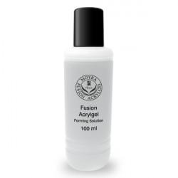 Moyra Fusion Acrylgel Liquid