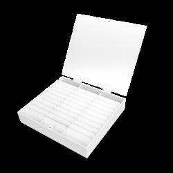 Tip Card Box