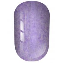 Trendy Nails Gel Polish 154