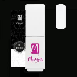 Moyra Mini Gel Polish 01