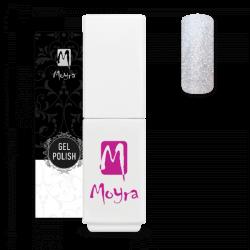 Moyra Mini Gel Polish 02