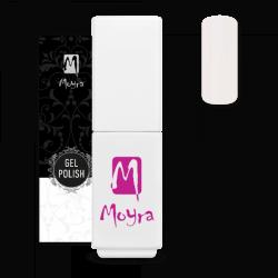 Moyra Mini Gel Polish 03