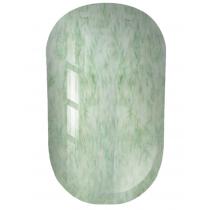 Trendy Nails Gel Polish 155