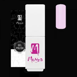 Moyra Mini Gel Polish 05