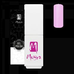 Moyra Mini Gel Polish 06