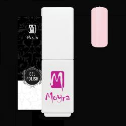 Moyra Mini Gel Polish 07