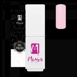 Moyra Mini Gel Polish 08