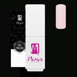 Moyra Mini Gel Polish 11