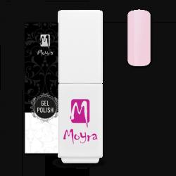 Moyra Mini Gel Polish 12