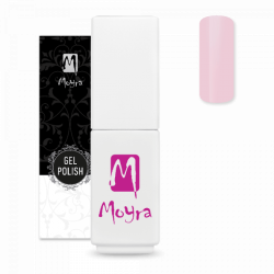 Moyra Mini Gel Polish 13