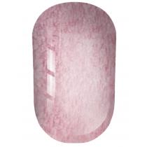 Trendy Nails Gel Polish 157