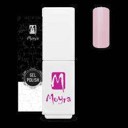 Moyra Mini Gel Polish 14