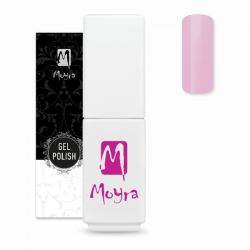 Moyra Mini Gel Polish 15