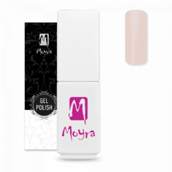 Moyra Mini Gel Polish 16