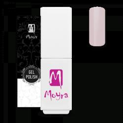 Moyra Mini Gel Polish 17