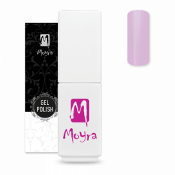Moyra Mini Gel Polish 18