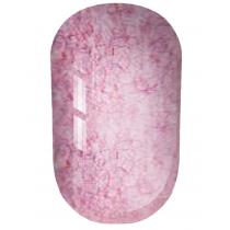 Trendy Nails Gel Polish 158