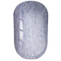 Trendy Nails Gel Polish 159