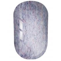 Trendy Nails Gel Polish 160