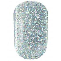 Trendy Nails Gel Polish 170