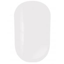 001-050 Trendy Nails Gel...