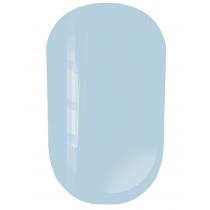 051-100 Trendy Nails Gel...