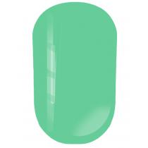 200-255 Trendy Nails Gel...