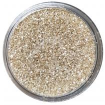 Glitter Loose 9259