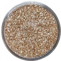 Glitter Loose 9260