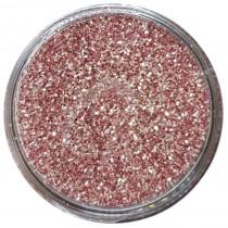 Glitter Loose 9261